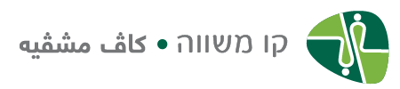 kavmashve-logo