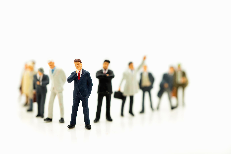 עשרת הדברות לשוויון בתעסוקה