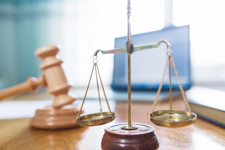 מועדון המשפטנים 2018