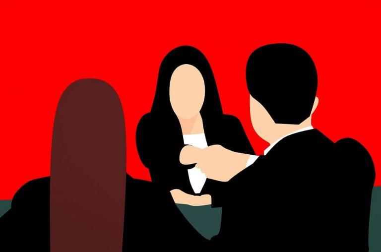 עקרונות בראיון בין – תרבותי ומעבר למיון הוגן תרבותית