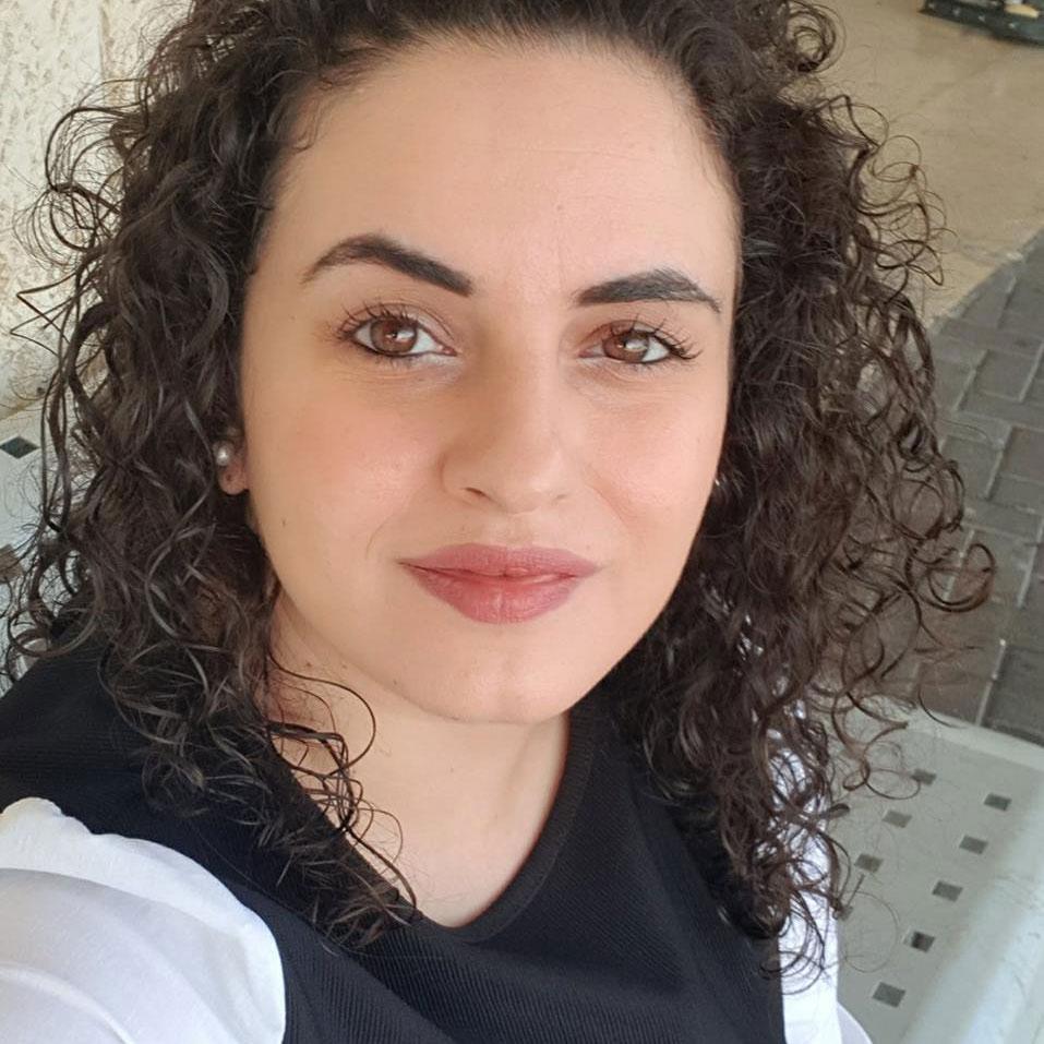 Maram Mireb
